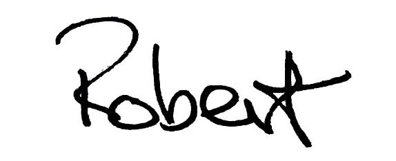 Denna bild har ett alt-attribut som är tomt. Dess filnamn är 201126-Signature.jpg
